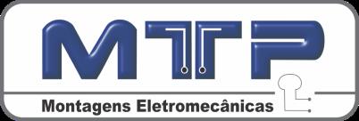 logo-mtp-manutencao-eletrica-3-marias