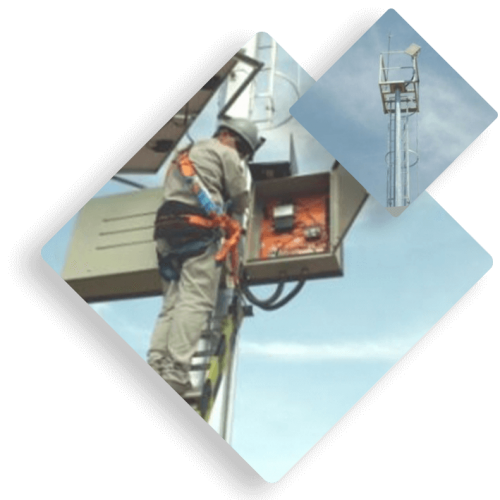 serviços-mtp-montagem-sistema-seguranca-cftv